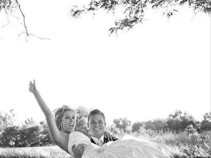 Tmx 1377460845824 1146603101531307756802981491109082n Grand Rapids wedding florist