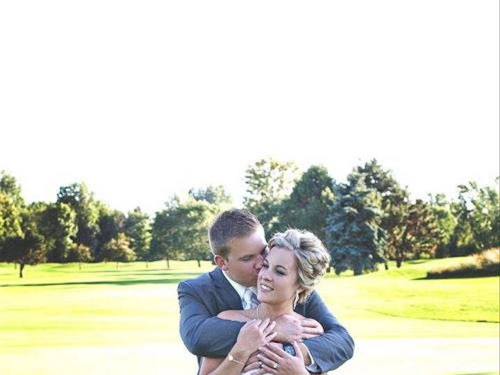 Tmx 1377460887462 55791910153130775550298735728371n Grand Rapids wedding florist