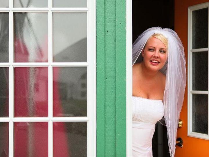 Tmx 1377461152750 2843132478014419059891000002840463709637676363489n Grand Rapids wedding florist