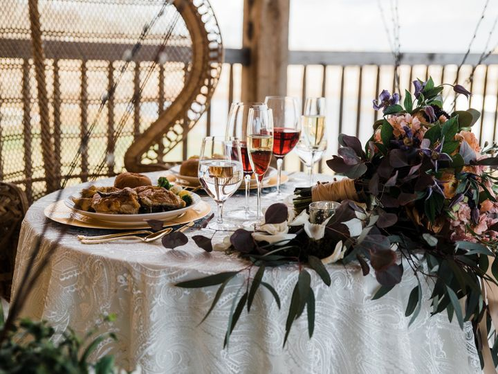 Tmx Styledshoot44 51 32937 1555431892 Red Lion, PA wedding catering