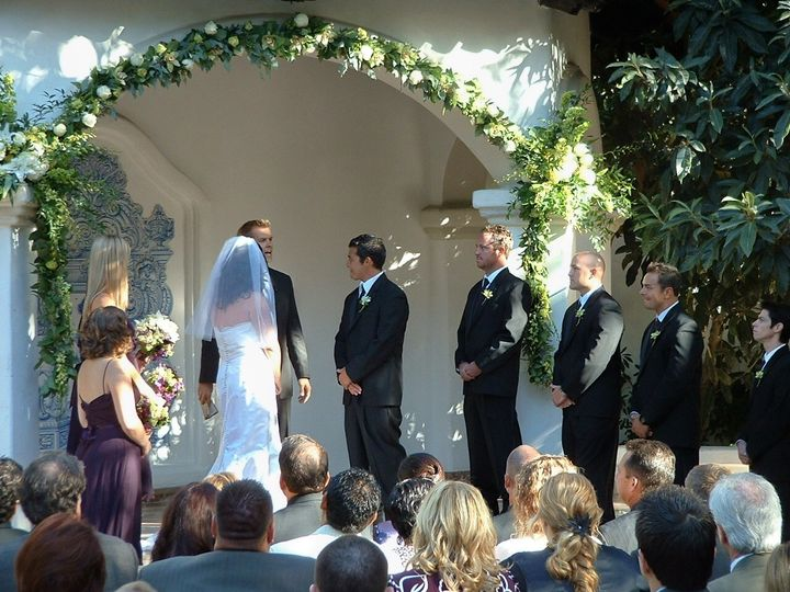 Tmx 1468249637337 2002 01 02 23.17.56 2 Long Beach, CA wedding ceremonymusic