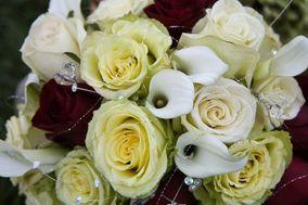 Inspiration Floral Design