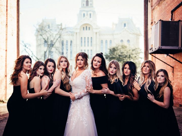Tmx Copy Of Enlight4 51 1872937 1567028348 Hillsboro, TX wedding venue