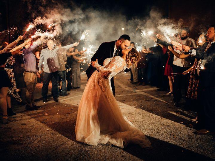 Tmx Copy Of Enlight5 51 1872937 1567028355 Hillsboro, TX wedding venue