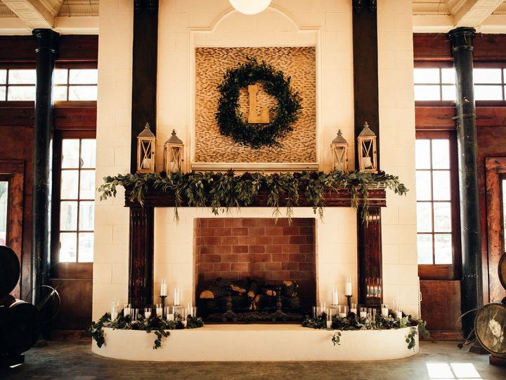 Tmx Ev1a0931 51 1872937 1567028283 Hillsboro, TX wedding venue