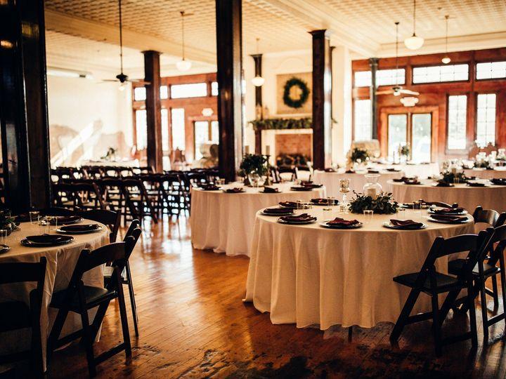 Tmx Ev1a0976 51 1872937 1567028302 Hillsboro, TX wedding venue