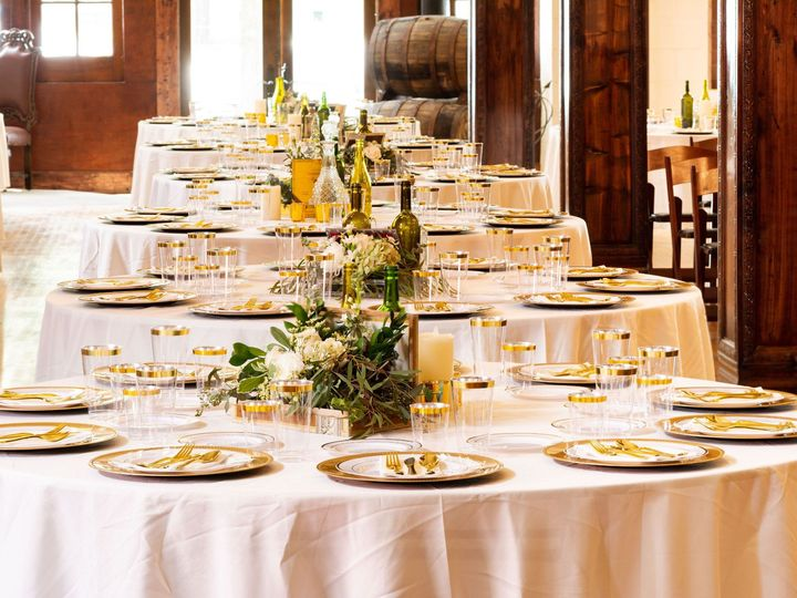 Tmx Nsc 2063 Edit 51 1872937 1569348412 Hillsboro, TX wedding venue