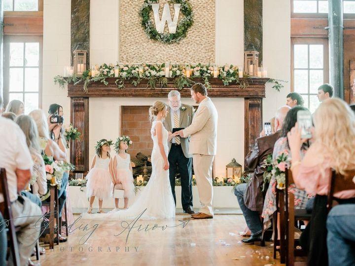 Tmx Thewylies153of578 51 1872937 1567028385 Hillsboro, TX wedding venue