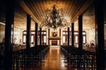The Rusted Chandelier Event Venue image