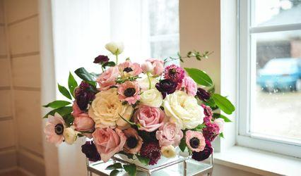 Willner Floral & Event Design 1
