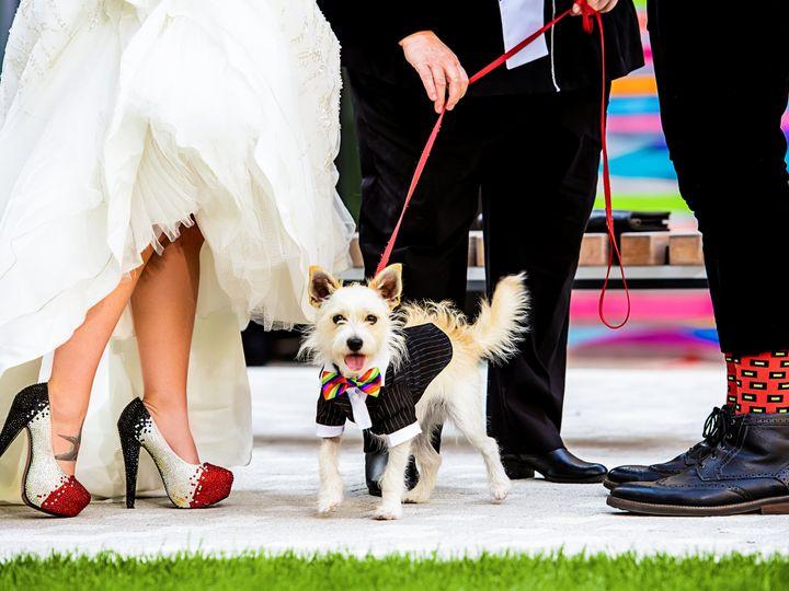 Tmx Celebrant Shoot10 51 1982937 160687103020902 Center Valley, PA wedding officiant