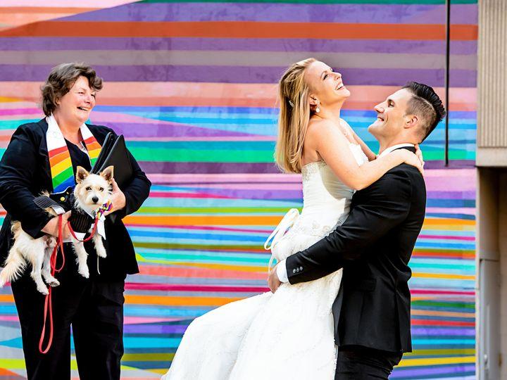 Tmx Celebrant Shoot12 51 1982937 160687093644203 Center Valley, PA wedding officiant