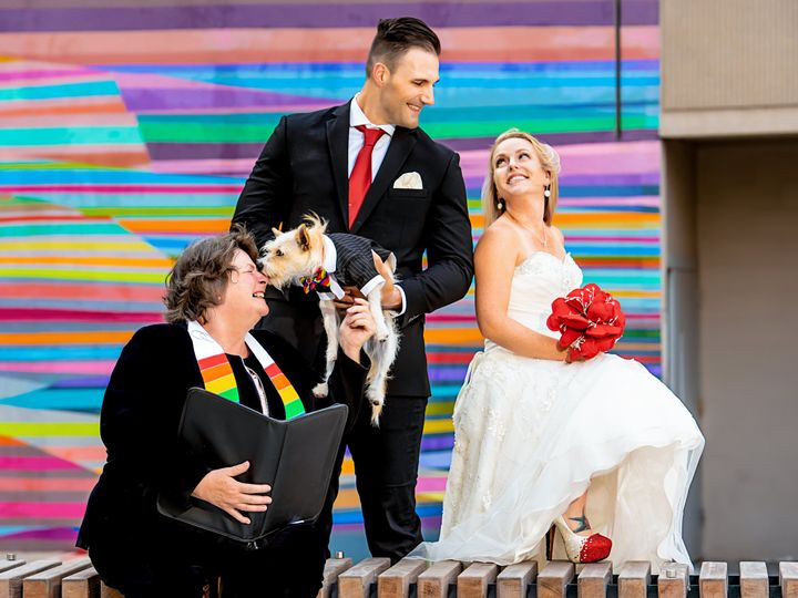 Tmx Celebrant Shoot17 51 1982937 160691862981383 Center Valley, PA wedding officiant