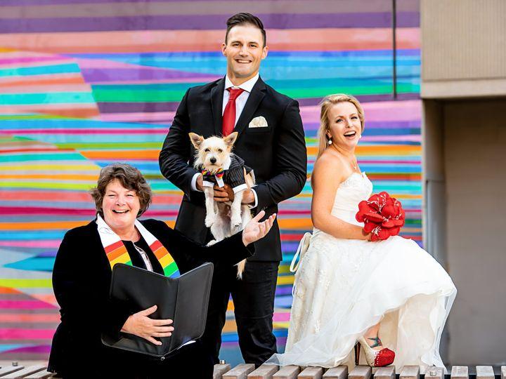 Tmx Celebrant Shoot1 51 1982937 160687089514483 Center Valley, PA wedding officiant