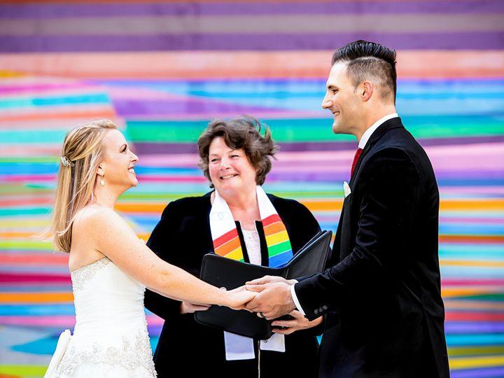 Tmx Celebrant Shoot9 51 1982937 160691866191775 Center Valley, PA wedding officiant