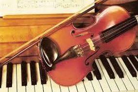 Piano & Violin
