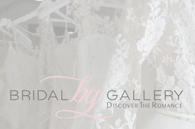 The Bridal Gallery of Orlando