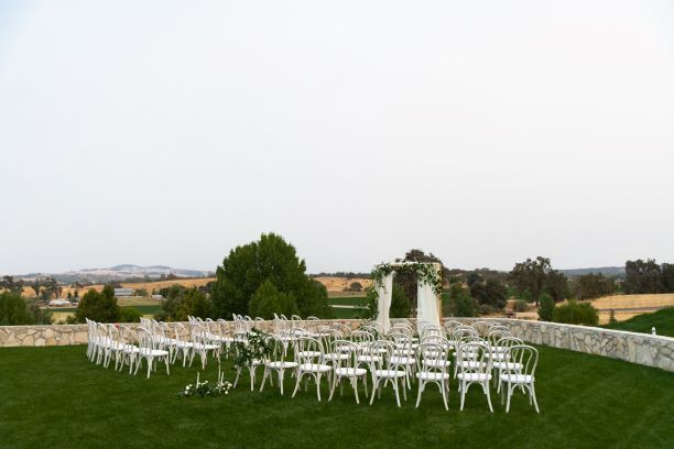 Tmx 10 51 1992937 160876149513929 Creston, CA wedding venue