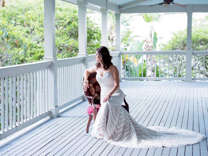 Tmx 1512490151126 233340229020157099550867926187208390868370o Orlando, FL wedding dress
