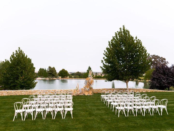 Tmx 16 51 1992937 160876154546505 Creston, CA wedding venue