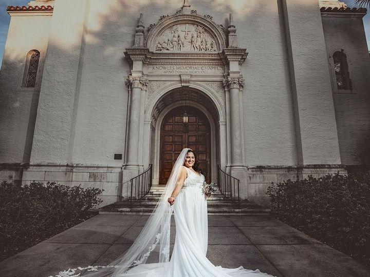 Tmx 48897867 865409973850443 4419907636942602240 N 51 992937 1561755342 Orlando, FL wedding dress