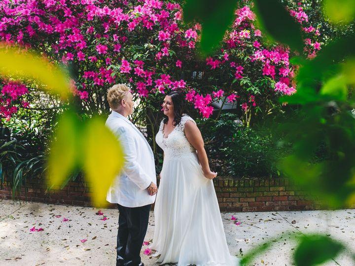 Tmx 52749951 2579890975358769 3130135928685723648 O 51 992937 1561755748 Orlando, FL wedding dress