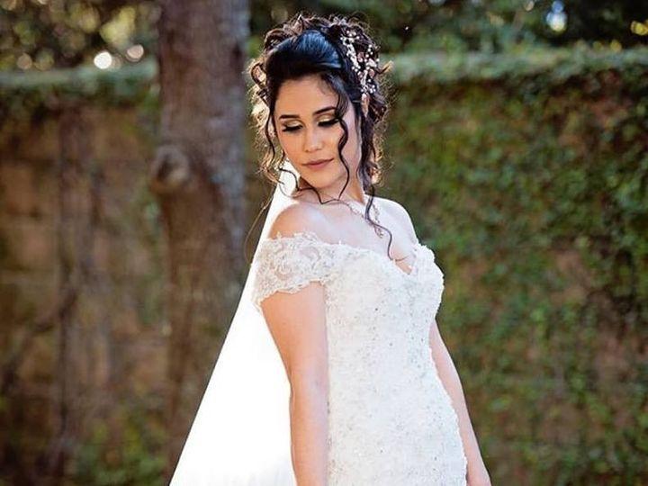 Tmx 53355763 912431465814960 1179295657526034432 N 51 992937 1561755342 Orlando, FL wedding dress