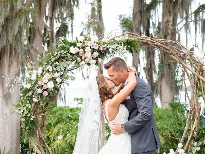 Tmx 53543303 914656098925830 4259249059476275200 N 51 992937 1561755342 Orlando, FL wedding dress