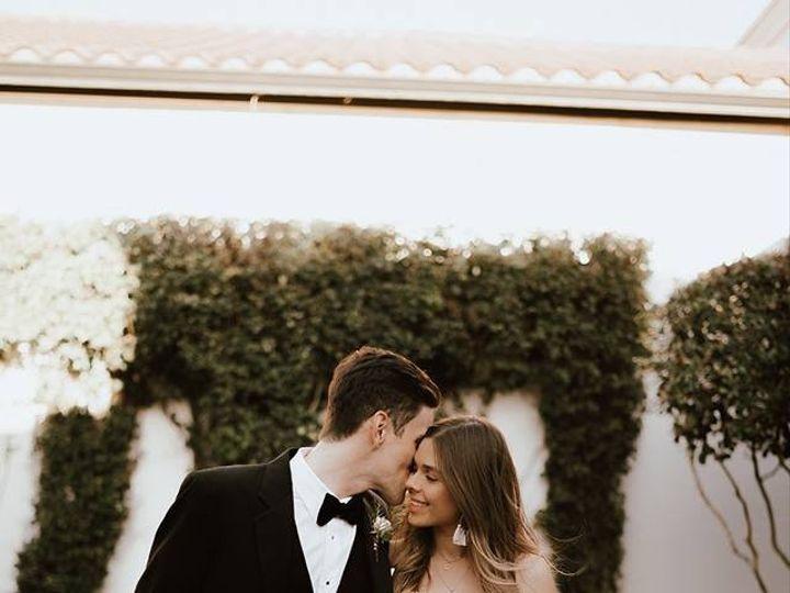 Tmx 54428269 918696568521783 6725932855848861696 N 51 992937 1561755342 Orlando, FL wedding dress