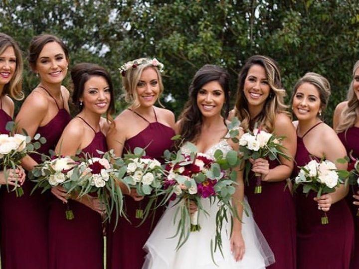 Tmx 55455439 923144734743633 511624389859475456 N 51 992937 1561755346 Orlando, FL wedding dress