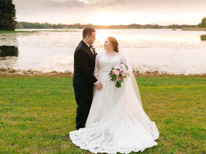 Tmx 55575987 10219734150851434 3053054296653299712 O 51 992937 1561755346 Orlando, FL wedding dress