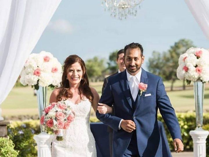 Tmx 57200797 936264043431702 2816274781144350720 N 51 992937 1561755351 Orlando, FL wedding dress