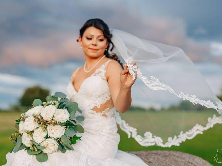 Tmx 57588187 2361743977179837 6962116264256864256 O 51 992937 1561755351 Orlando, FL wedding dress