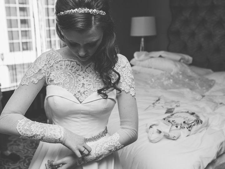 Tmx 61098288 2728893270458538 7539585066859495424 O 51 992937 1561755351 Orlando, FL wedding dress