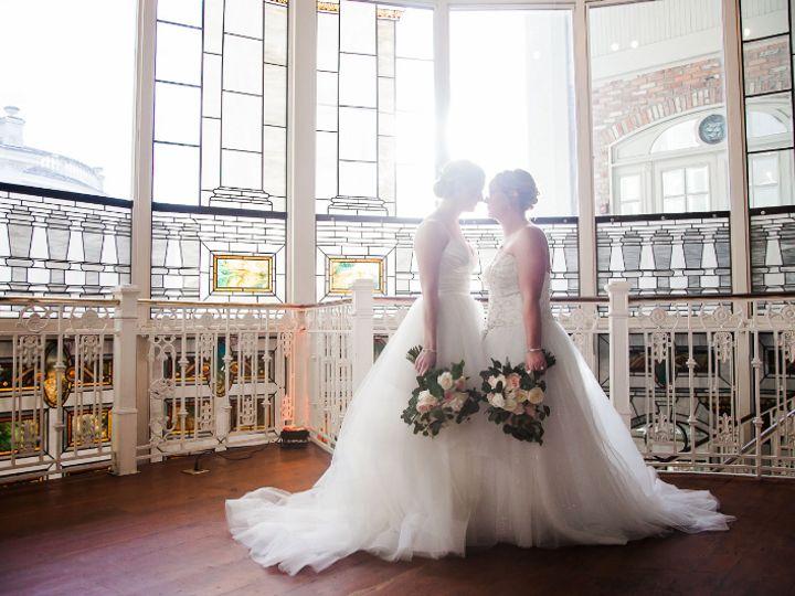 Tmx 61753608 10161917078870594 7769432316174139392 N 51 992937 1561755349 Orlando, FL wedding dress
