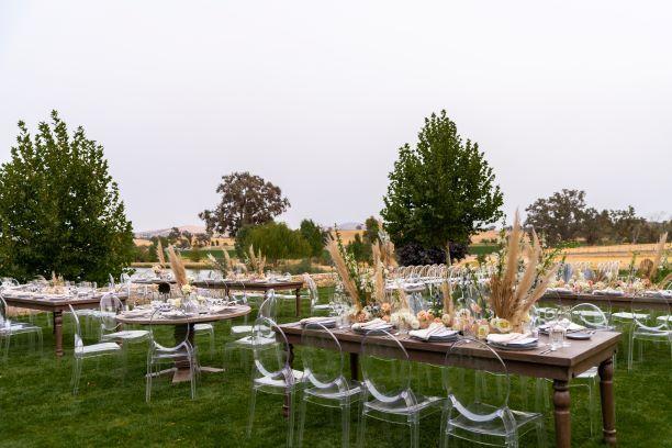 Tmx 8 51 1992937 160876151018861 Creston, CA wedding venue