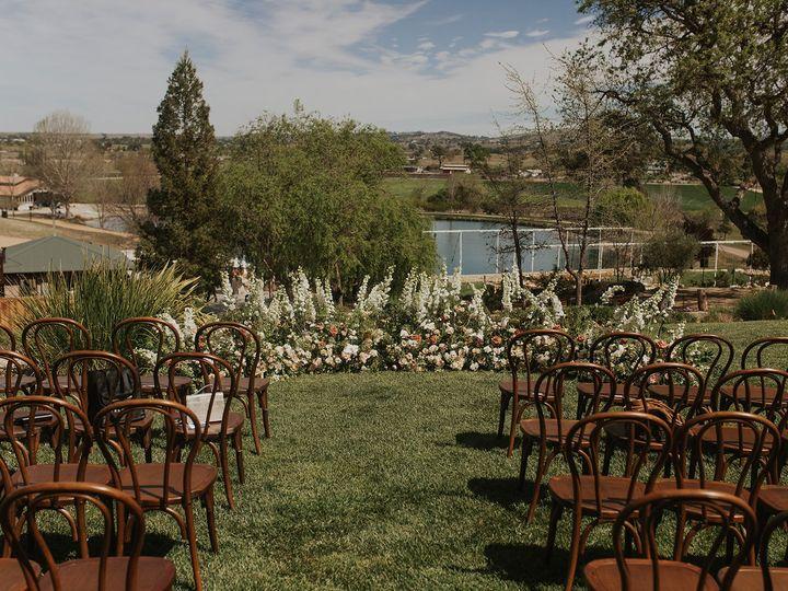 Tmx Chloenoahteasers 111 Websize 51 1992937 161836884668204 Creston, CA wedding venue