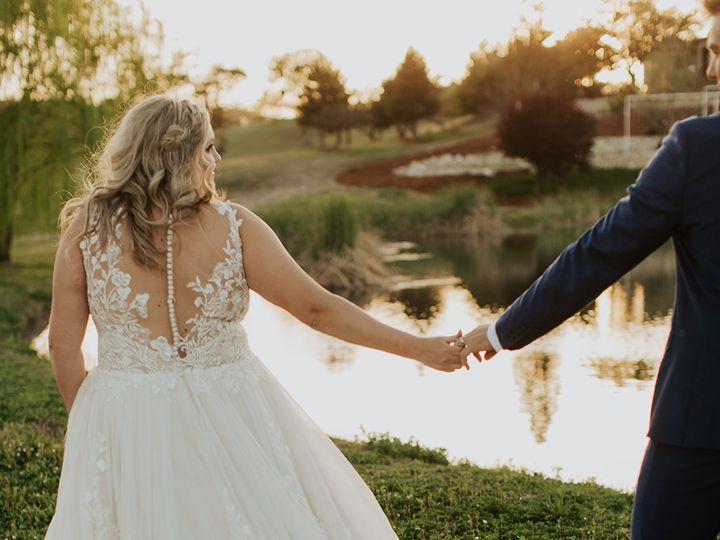 Tmx Chloenoahteasers 196 Websize 51 1992937 161836884531425 Creston, CA wedding venue