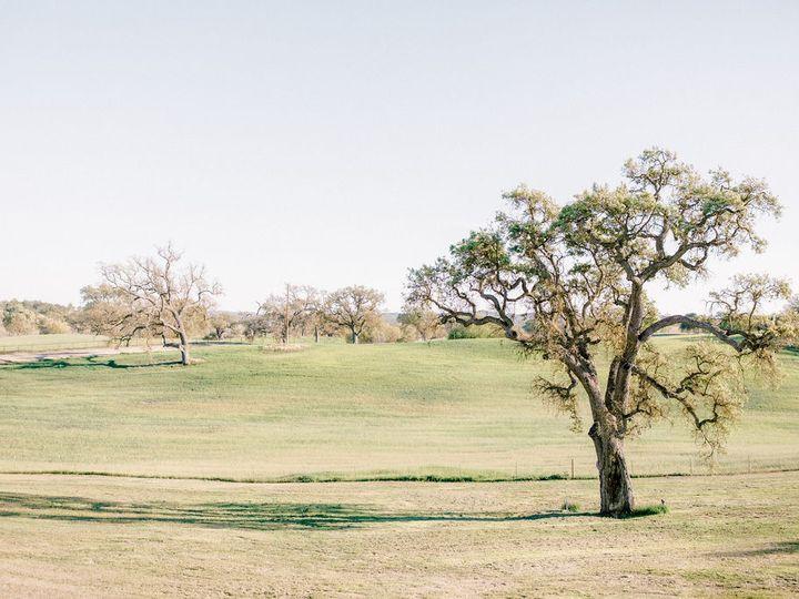 Tmx Willow And Oak Estate Wedding Venue Paso Robles California Ashley Rae Studio 105 51 1992937 162049926663856 Creston, CA wedding venue