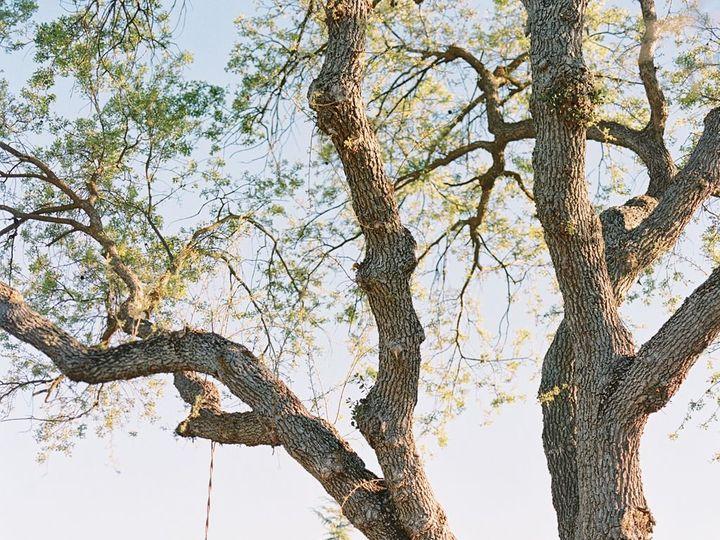 Tmx Willow And Oak Estate Wedding Venue Paso Robles California Ashley Rae Studio 114 51 1992937 162049926977432 Creston, CA wedding venue