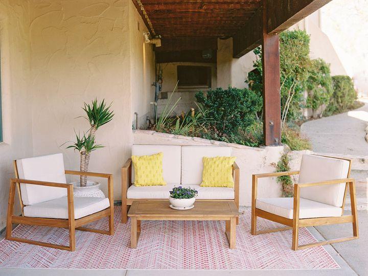 Tmx Willow And Oak Estate Wedding Venue Paso Robles California Ashley Rae Studio 133 51 1992937 162049926719784 Creston, CA wedding venue