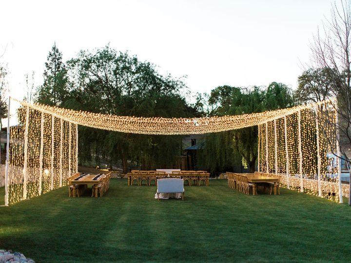 Tmx Willow And Oak Estate Wedding Venue Paso Robles California Ashley Rae Studio 153 51 1992937 162049926718645 Creston, CA wedding venue