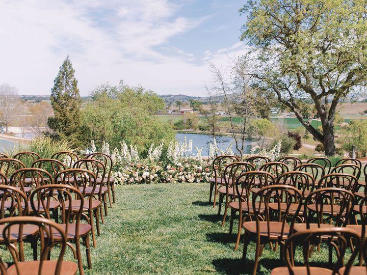 Tmx Willow And Oak Estate Wedding Venue Paso Robles California Ashley Rae Studio 168 51 1992937 162049926863513 Creston, CA wedding venue