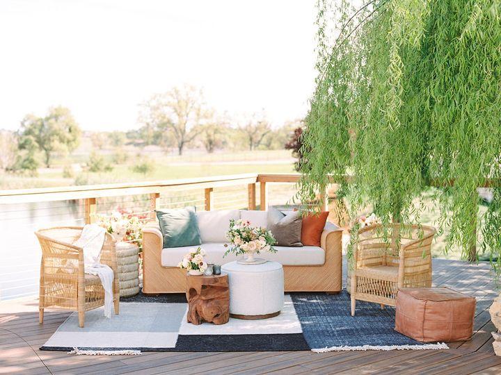 Tmx Willow And Oak Estate Wedding Venue Paso Robles California Ashley Rae Studio 176 51 1992937 162049926861436 Creston, CA wedding venue
