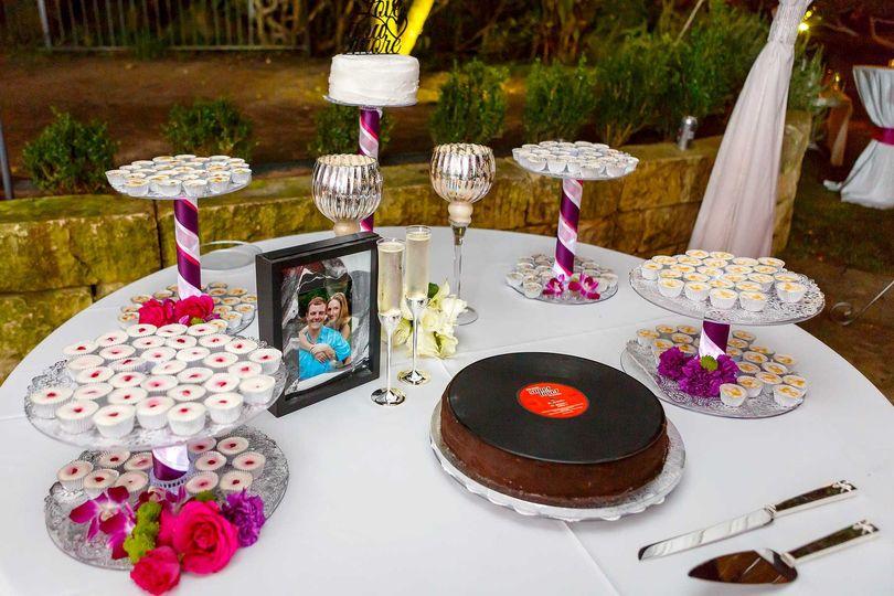 wedding gallery kim and todds wedding 02 51 603937 158289848535211
