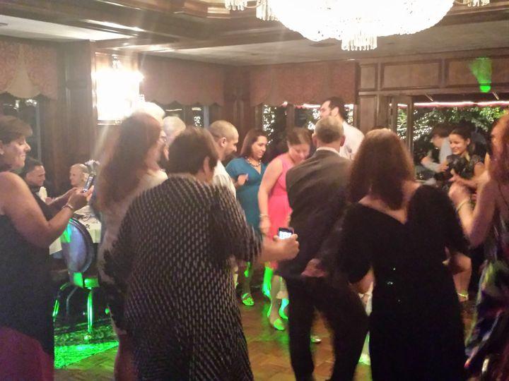 Tmx 20140621 210944 51 1033937 Danbury, CT wedding dj