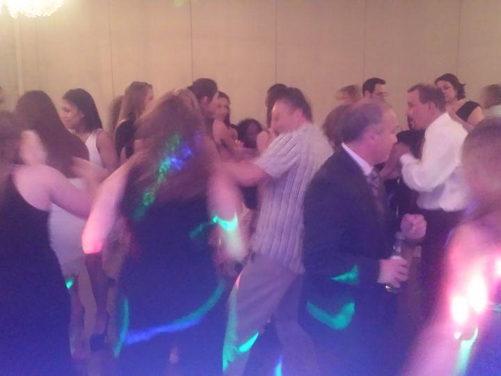 Tmx 20150425 210320 51 1033937 Danbury, CT wedding dj
