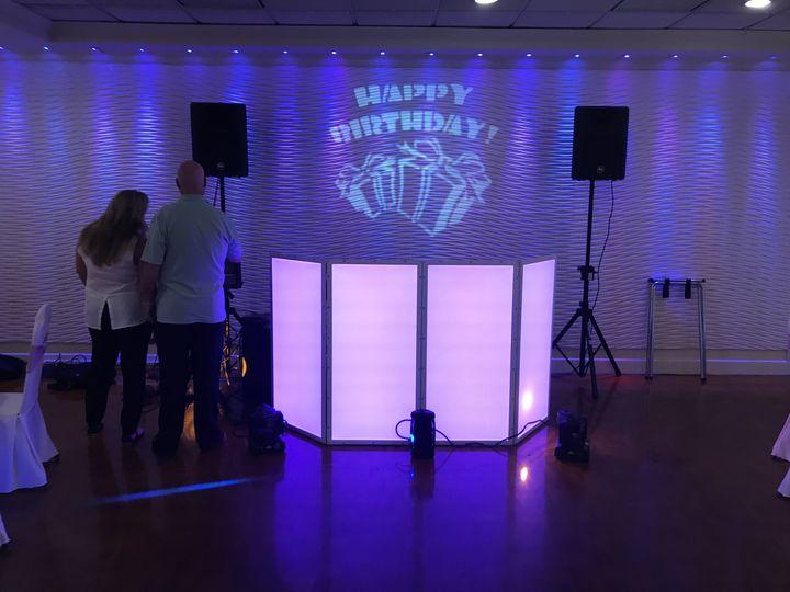 Tmx Img 0234 51 1033937 Danbury, CT wedding dj