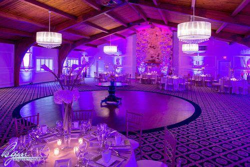 Tmx 1528382183 676087729ef728af 1528382183 00badce73601ab53 1528382178673 8 Purple Clementon wedding dj