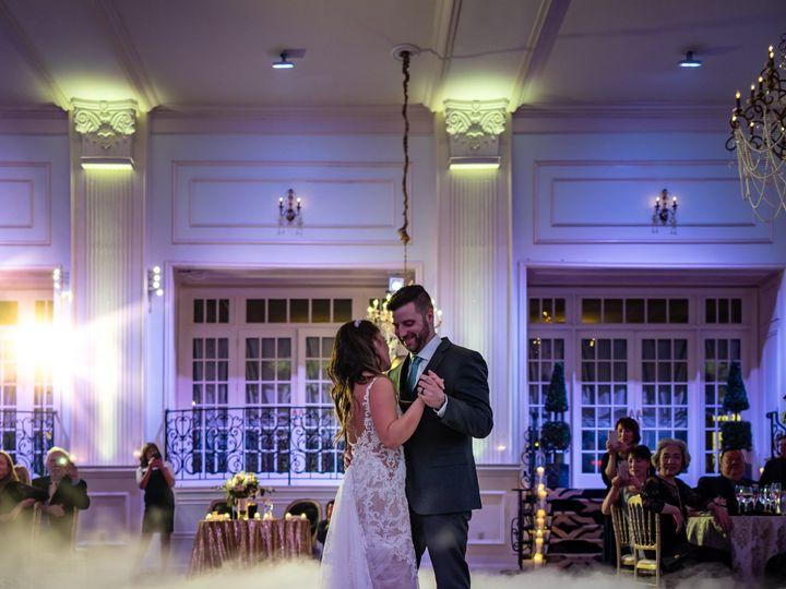 Tmx A7c00987 51 24937 160389681943637 Clementon, NJ wedding dj
